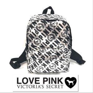 🖤 Victoria's Secret PINK  Backpack 🖤